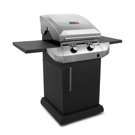 Barbacoa de Gas Performance T-22G Char-Broil