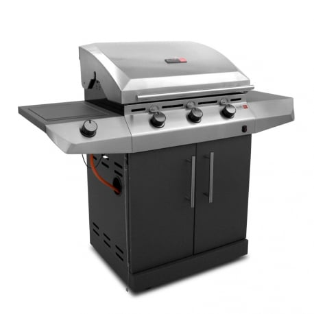 Barbacoa de Gas Performance T-36G Char-Broil