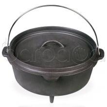 Caldero 9L de Barbecook