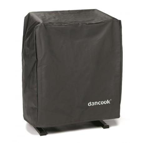 Funda pequeña barbacoas Box Dancook