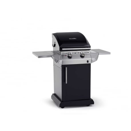 Barbacoa de Gas Performance T-22G Negra Char-Broil