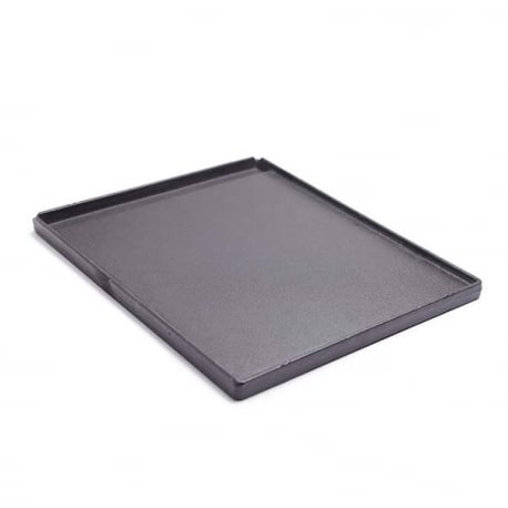 Plancha Reversible Hierro Fundido 11242 Broil King