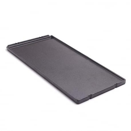 Plancha Reversible Hierro Fundido 11220 Broil King
