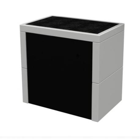 Bancada Planit70 Granite P
