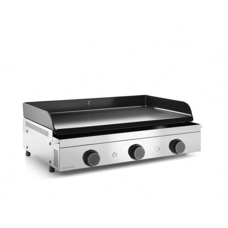 Plancha Origin Gas 75 Inox