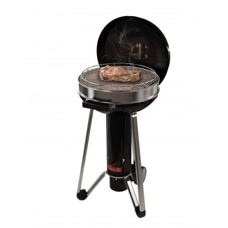 Barbacoa de carbón Adam 50 Top de Barbecook