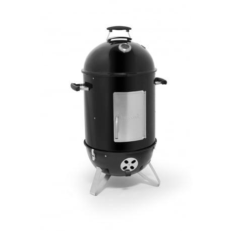 Ahumador de carbón Oskar M de Barbecook