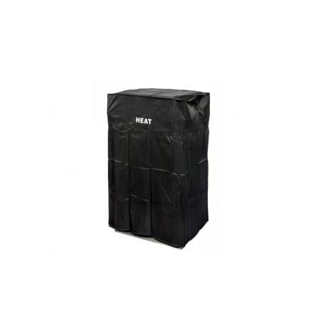Funda Heat Cube Original