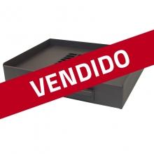 Cajón de 68 x 40 cm 71412 Imex El Zorro