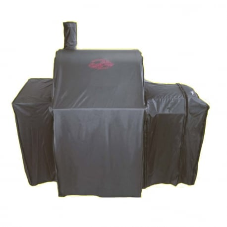 Funda Barbacoa Super Pro de Char-Griller