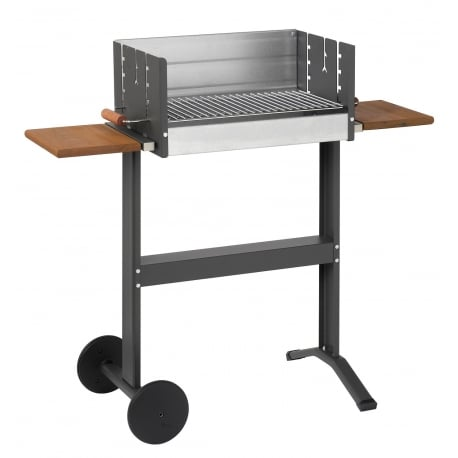 Barbacoa de carbón Box 5100 de Dancook