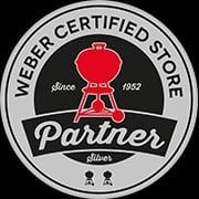 Distribuidor Weber