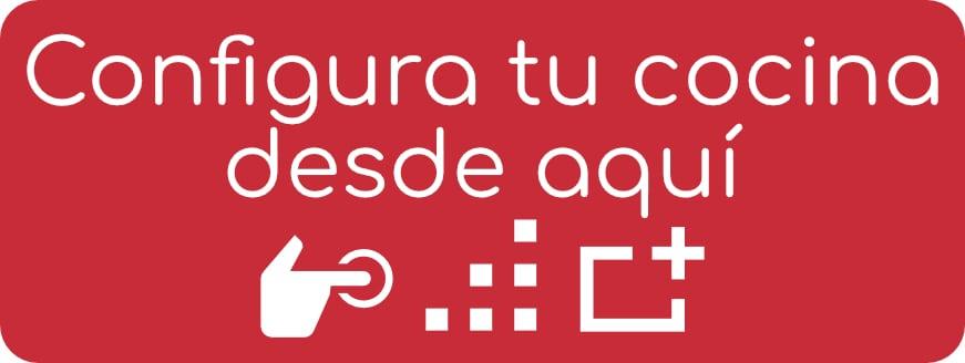 acceso-a-configurador.jpg