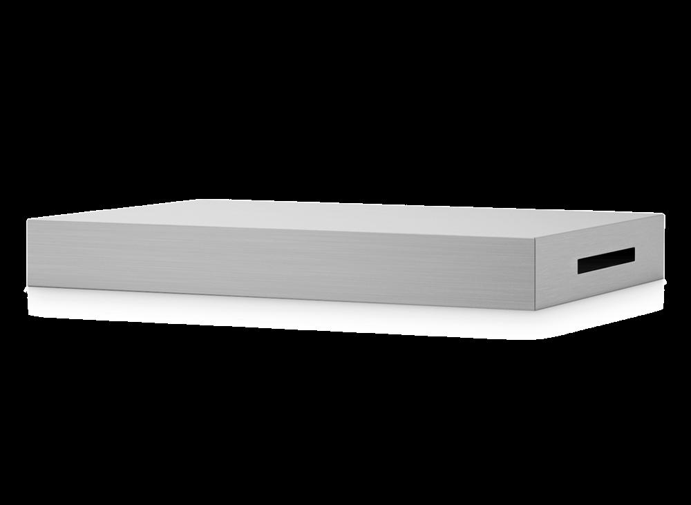 modern-cpim-75.jpg